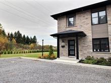 Condo for sale in Chicoutimi (Saguenay), Saguenay/Lac-Saint-Jean, 2026, Rue du Domaine-des-Cépages, 18607519 - Centris
