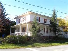 Maison à vendre à Hudson, Montérégie, 86, Rue  Cameron, 28196241 - Centris