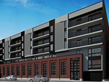 Condo for sale in Le Sud-Ouest (Montréal), Montréal (Island), 730, Rue  Rose-de-Lima, apt. 110, 26713524 - Centris