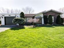Maison à vendre à Saint-Philippe, Montérégie, 1745, Route  Édouard-VII, 26668835 - Centris
