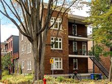 Condo for sale in La Cité-Limoilou (Québec), Capitale-Nationale, 894, Avenue  De Bougainville, 9330921 - Centris