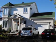 Maison à vendre à Le Gardeur (Repentigny), Lanaudière, 262, Rue de la Paix, 20201687 - Centris