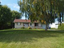Maison à vendre à Saint-Bernard-de-Lacolle, Montérégie, 92, Rang  Saint-Claude, 25839761 - Centris