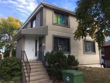 Duplex à vendre à Rivière-des-Prairies/Pointe-aux-Trembles (Montréal), Montréal (Île), 12165 - 12175, 42e Avenue (R.-d.-P.), 26874268 - Centris