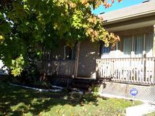 Maison à vendre à Gatineau (Gatineau), Outaouais, 63, Rue  Gravelle, 11760323 - Centris