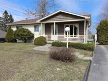 House for sale in Mont-Bellevue (Sherbrooke), Estrie, 2114, Rue  Belvédère Sud, 25323848 - Centris