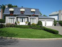 Maison à vendre à Chambly, Montérégie, 1366, Rue  Barthélémy-Darche, 19347119 - Centris