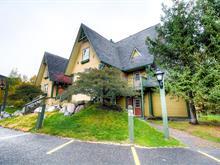 Condo for sale in Mont-Tremblant, Laurentides, 214, Chemin de la Forêt, apt. 6, 20979489 - Centris