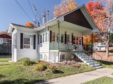 Maison à vendre à Sainte-Julienne, Lanaudière, 1500, Chemin du Rivage, 15512242 - Centris
