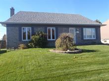 House for sale in Beauport (Québec), Capitale-Nationale, 21, Rue  Théobald-Dillon, 11326298 - Centris