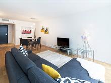 Condo / Apartment for rent in Ville-Marie (Montréal), Montréal (Island), 350, boulevard  De Maisonneuve Ouest, apt. 1016, 9370572 - Centris