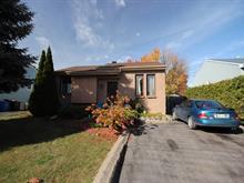 House for sale in Terrebonne (Terrebonne), Lanaudière, 3165, Rue de Modène, 11224291 - Centris