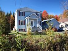 Maison à vendre à Rawdon, Lanaudière, 4141, Rue du Curé-Landry, 17485414 - Centris