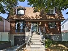 House for sale in LaSalle (Montréal), Montréal (Island), 2035, Rue  Hébert, 15616122 - Centris