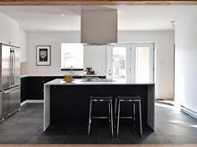 Condo for sale in Mont-Bellevue (Sherbrooke), Estrie, 115, Rue de la Cathédrale, 17490314 - Centris
