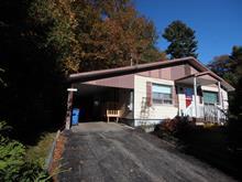 House for sale in Rawdon, Lanaudière, 3375, Rue  Michel, 9889144 - Centris
