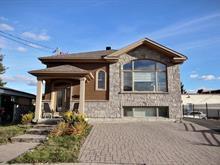 Maison à vendre à Drummondville, Centre-du-Québec, 88, Rue des Cèdres, 22931490 - Centris