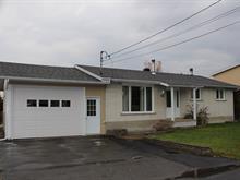 House for sale in Saint-Ambroise, Saguenay/Lac-Saint-Jean, 59, Rue  Lespérance Est, 21738541 - Centris