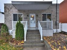 House for sale in Mercier/Hochelaga-Maisonneuve (Montréal), Montréal (Island), 1970, Rue  Lepailleur, 27039846 - Centris