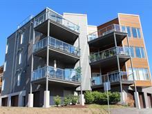 Condo à vendre à Jacques-Cartier (Sherbrooke), Estrie, 984, Rue  King Ouest, app. 302, 10952882 - Centris
