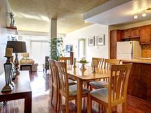 Condo / Apartment for rent in La Cité-Limoilou (Québec), Capitale-Nationale, 219, boulevard  Charest Est, apt. 402, 28300207 - Centris