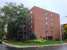 Condo for sale in Anjou (Montréal), Montréal (Island), 7051, Avenue  Lionnaise, apt. 502, 18321289 - Centris