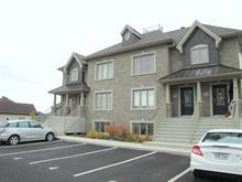 House for sale in Saint-Anselme, Chaudière-Appalaches, 86 - 6, Rue  Ernest-Arsenault, 9464765 - Centris