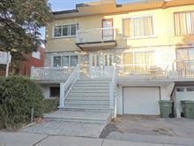 Duplex for sale in Saint-Léonard (Montréal), Montréal (Island), 7365 - 7367, Rue de Cannes, 26857696 - Centris