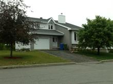 Maison à vendre à Rouyn-Noranda, Abitibi-Témiscamingue, 621, Avenue  Guertin, 23773141 - Centris