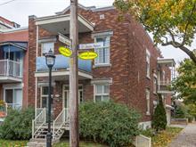 Triplex à vendre à Villeray/Saint-Michel/Parc-Extension (Montréal), Montréal (Île), 2300, Rue  Jean-Talon Est, 11151247 - Centris