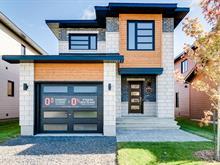 Maison à vendre à Hull (Gatineau), Outaouais, 52, Rue du Sirocco, 15418715 - Centris