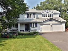 Maison à vendre à Sorel-Tracy, Montérégie, 12745, Route  Marie-Victorin, 25085707 - Centris