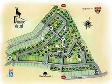 Terrain à vendre à Saint-Philémon, Chaudière-Appalaches, 7, Rue de la Vallée, 25736212 - Centris
