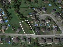 Lot for sale in Beauharnois, Montérégie, Rue  Guy, 19789010 - Centris