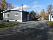 Maison à vendre à Rouyn-Noranda, Abitibi-Témiscamingue, 4160, Chemin  Beauchastel, 19441512 - Centris