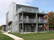 Condo for sale in Victoriaville, Centre-du-Québec, 44, Rue  Garand, apt. 3, 20489532 - Centris