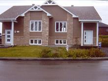 House for sale in Jonquière (Saguenay), Saguenay/Lac-Saint-Jean, 2446, Rue des Châtaigniers, 24249708 - Centris