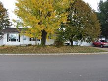 Maison à vendre à Saint-Honoré, Saguenay/Lac-Saint-Jean, 560, Rue  Tremblay, 22579807 - Centris