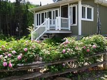 Maison à vendre à Mandeville, Lanaudière, 70, Chemin de Étang, 18585411 - Centris