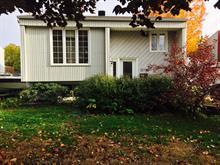 Maison à vendre à Sainte-Foy/Sillery/Cap-Rouge (Québec), Capitale-Nationale, 1659, Avenue de la Famille, 16918045 - Centris
