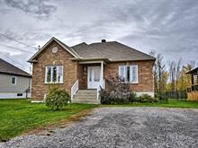 Maison à vendre à Gatineau (Gatineau), Outaouais, 144, Chemin de Chambord, 20767851 - Centris