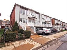 Duplex à vendre à LaSalle (Montréal), Montréal (Île), 880 - 882, Rue  Jetté, 27434246 - Centris