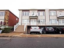 Duplex for sale in LaSalle (Montréal), Montréal (Island), 880 - 882, Rue  Jetté, 27434246 - Centris