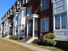 Condo à vendre à Saint-Laurent (Montréal), Montréal (Île), 1355, boulevard  Alexis-Nihon, app. 306, 12070110 - Centris