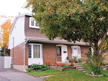 House for sale in Aylmer (Gatineau), Outaouais, 528, boulevard  Wilfrid-Lavigne, 17515328 - Centris