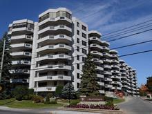 Condo à vendre à Pointe-Claire, Montréal (Île), 21, Chemin du Bord-du-Lac-Lakeshore, app. 608, 15686707 - Centris