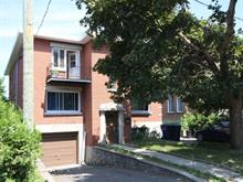 Quadruplex à vendre à Chomedey (Laval), Laval, 457, 70e Avenue, 20005011 - Centris