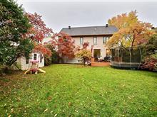 House for sale in Vaudreuil-sur-le-Lac, Montérégie, 85, Rue  Besner, 22807798 - Centris