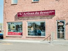 Business for sale in Gatineau (Gatineau), Outaouais, 867, boulevard  Saint-René Ouest, 9781381 - Centris