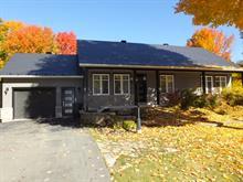 House for sale in Granby, Montérégie, 26, Rue des Érablières, 21174618 - Centris